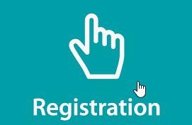 Online Registration Information: