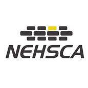 New England High School Cycling Association