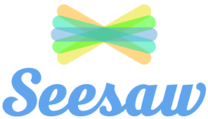 SEESAW & E-LEARNING DAYS