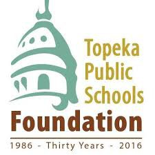 TCALC is a 3X Grant Recipient from the 2018 TPS Foundation Prize Patrol