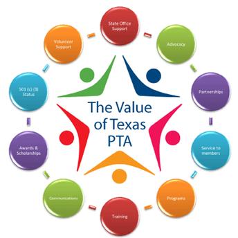 PTA News!
