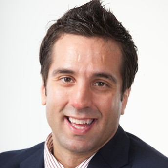 *DEADLINE APPROACHING* The Innovator's Mindset with George Couros
