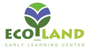 EcoLand Early Learning Center
