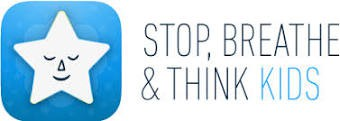 Stop, Breathe & Think Kids