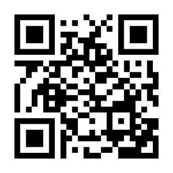 5th Grade QR Code