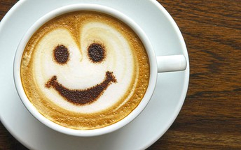 Please Join us for Coffee with Principal Prehn, from 7:45 to 8:45 am, on Tuesday, March 6, in the WCHE Library.  She will be Discussing Student Health and Safety
