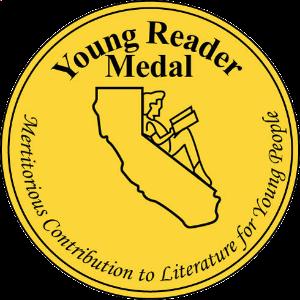California Young Reader Medal