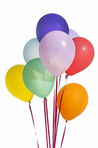 Reminder--Freshman Celebration--Friday, June 4 from 7:30 PM to 10:00 PM