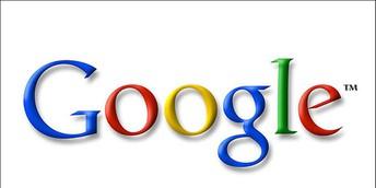Google Tools to Help Students at Home / Herramientas de Google para ayudar a los estudiantes en casa