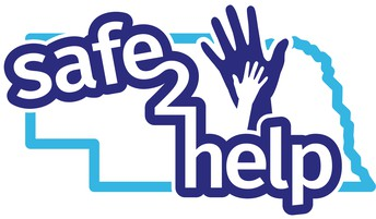 Safe2Help & Boys Town Hotline