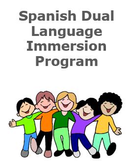 Dual Language Immersion Program