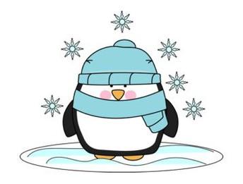 CRE Winter Break & Early Release Day