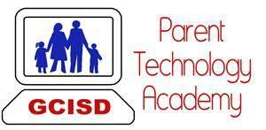 Parent Tech Academy - Not How, but WHY? Thinking Critically in the Digital Age
