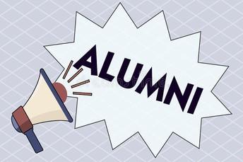 SMG Alumni and Former Student News