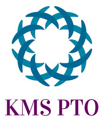 9. Kickemuit Parent Group- KMS PTO
