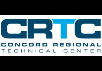 Concord Regional Technical Center