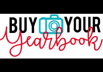 Last Day to Buy Yearbooks - 1/31