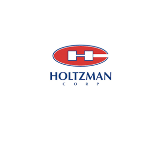 Picture of Holtzman Corp Logo