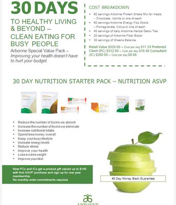Healthier You Coming Soon...