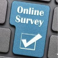 Fourth Quarter Planning Survey Update