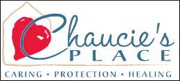 Chaucie's Place - Body Safety Information