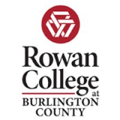 Burlington County College Fair