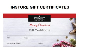 WANT TO BUY CERTIFICATE IN STORE