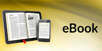 eBooks Available All-Year-Round