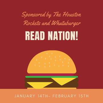 Read Nation!