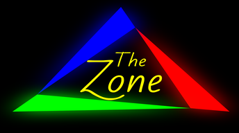 The Zone - After School Program