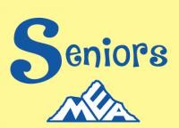 Meeting for all Seniors