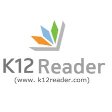 K12READER