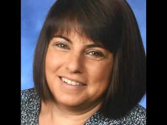 Lori Durbois