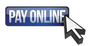 School Fees are Available to Pay Online