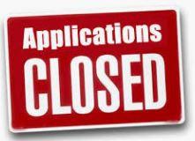 Online Summer School App is Closed