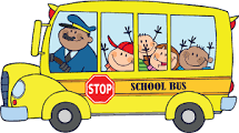Does your scholar wish to ride a bus they have NOT been assigned to?