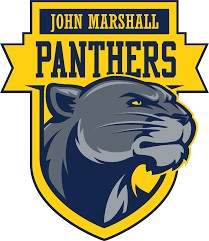 John Marshall Elementary