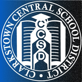 The Clarkstown Central School District