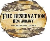 SAVE the DATE ~~ November 15th          Family Night at the Reservation