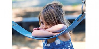 Reducing Challenging Behaviors during Transitions: Strategies for Early Childhood Educators to Share with Parents