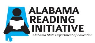 July 22-23: ARI Structured Literacy Training for Elementary Educators (K-5)