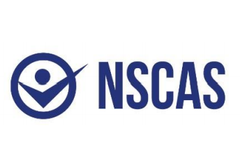 NSCAS Testing (3rd and 4th Grade)