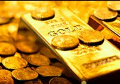 What Is The California Gold Rush?