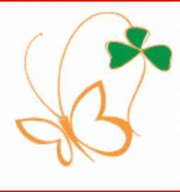 KAD Spirit Week + Light Up Tamanend Blue for Autism Awareness--Monday, April 12 to Friday, April 16