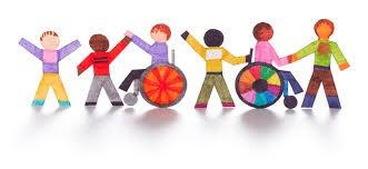 ¿Qué es La Inclusión?
