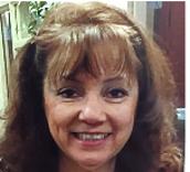 Belinda Rubio - Feb. 9th