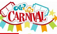 Carnival Information Be Informed and Be Ready to Have Fun with #JROBNATION