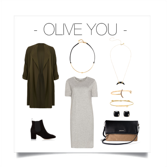 Stella Dot Gift To Hostesses Smore Newsletters For Business