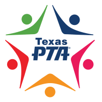 Join ROE PTA