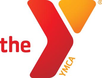 YMCA Sports Center